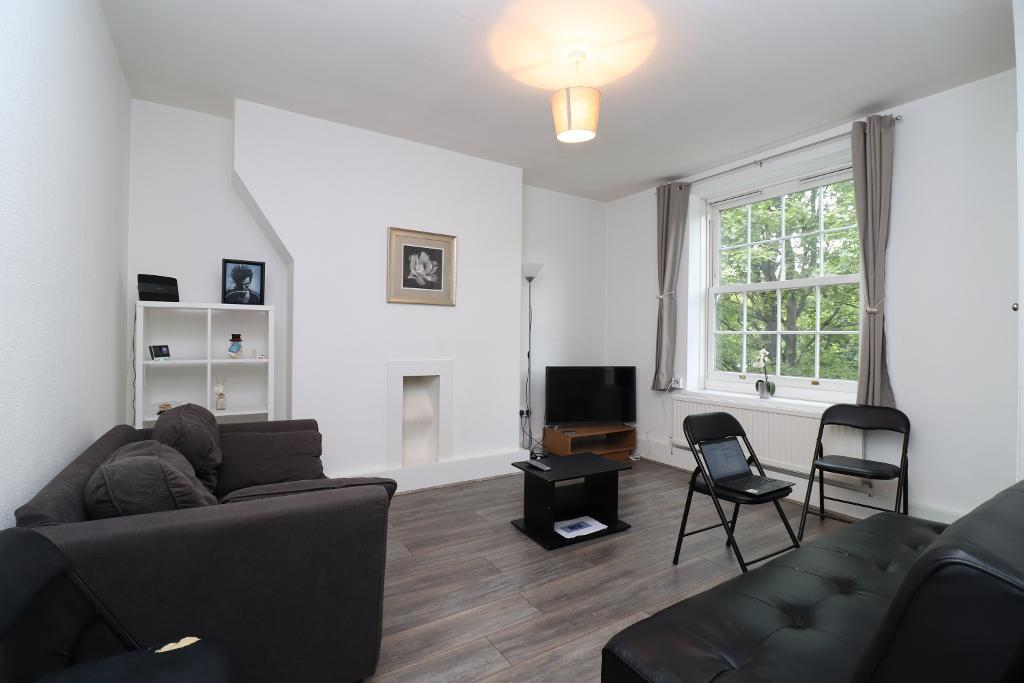 Munden House, Bromley High Street, Bow, London, E3 3BE