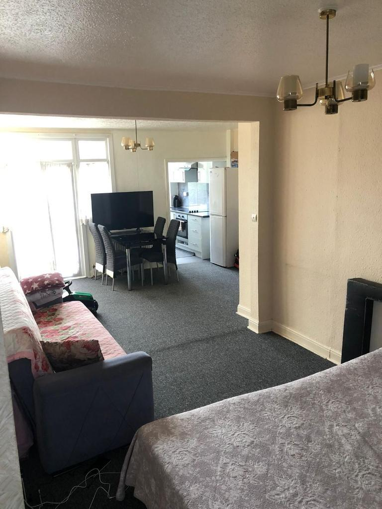3 Bed House Property to Rent in London, EN3 6ED by Adamson Knight Estate Agents