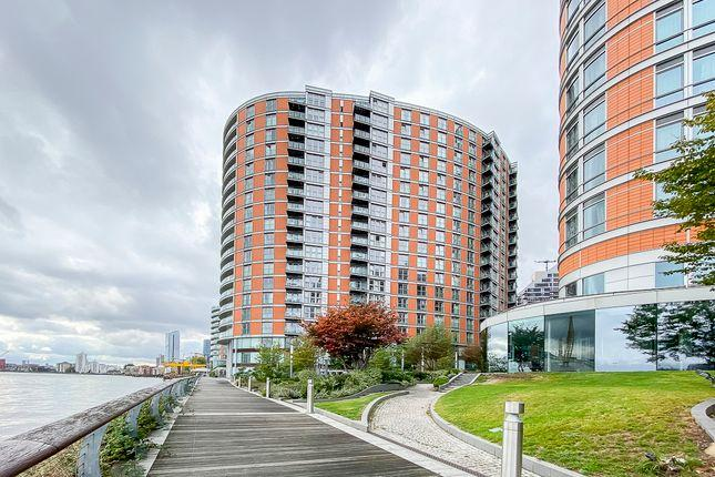 2 Bed Apartment Property to Rent in Canary Wharf, E14 9PB by Adamson Knight Estate Agents